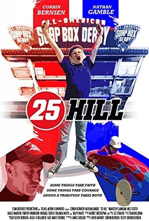 25hill