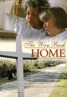 The-Way-Back-Home-Christian-Movie-Christian-Film-DVD-235x340