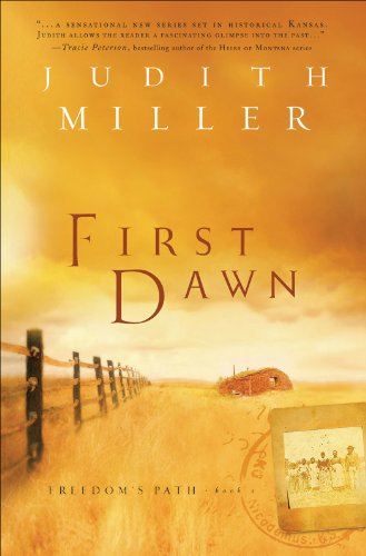 firstdawn1