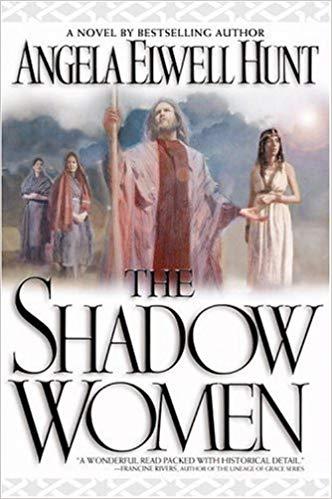 shadowwom